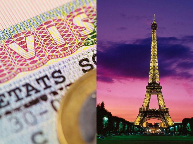 Нововведения при получении туристической визы