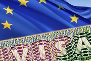 Особенности оформления шенгенских виз