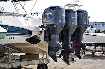 Yamaha_Outboard_Motors_001